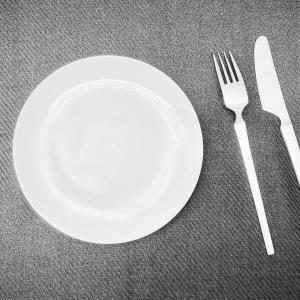 AKB48山根涼羽、拒食症・過食嘔吐を告白!無理なダイエットの危険性