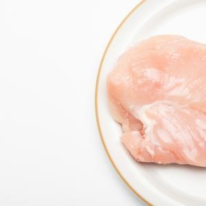 ヘルシーな鶏むね肉を美味しく食べるレシピ&牛もも肉のレシピ