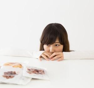 ダイエット速報2019年12月9日版 ~「おやつは江戸時代から?」「寒い時期でも麦茶」「家事をトレーニングに」~