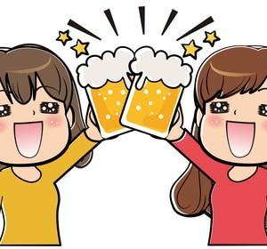 """「本場ドイツのプロテインビール」「美の秘訣は?」「万人共通の""""痩せられない理由""""」【2019年11月14日ダイエット.bizニュース】"""
