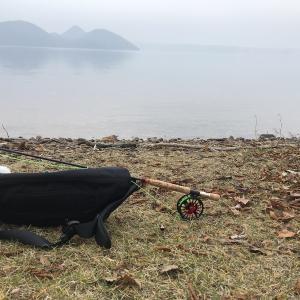 昼ちょこ洞爺湖1211
