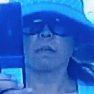 【悲報】ガラケー女 喜本奈津子の出頭理由「食べ物がなくなったから」 インスタのコメント欄は荒らされている模様