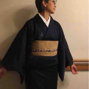 和晒は大阪の伝統産業