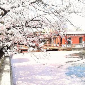 琵琶湖疏水は京都復興に無くてはならない大事業だった