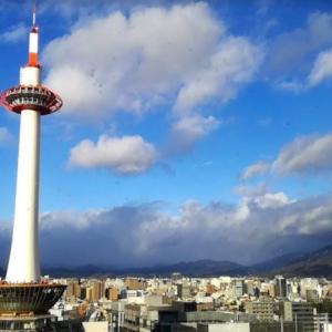京都は全国的に見てどれくらい魅力的なのか?