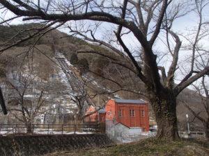 平成芭蕉の日本遺産 未来を拓いた「一本の水路」安積疏水(郡山・猪苗代)