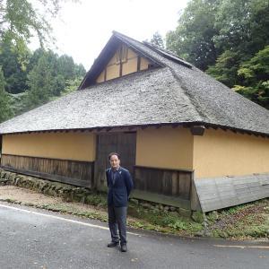鉄のルーツを探る!日本遺産「出雲國たたら風土記」