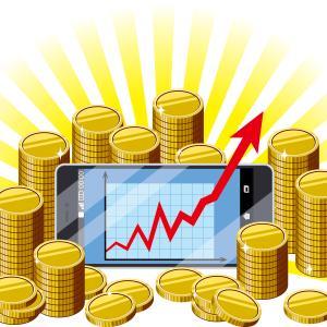FX講座(4)初心者トレーダーが本当に継続して儲けるための通貨ペア