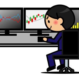 FX講座(5)超初心者が稼ぎ続けるために必要なチャートのライン引き