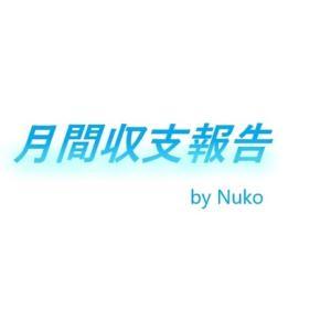 [FX]2020年6月トラリピ月間収支(+22万9211円)