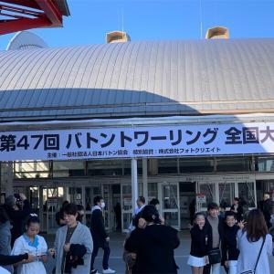 〜でんぱ組.inc幕張コンサートにて〜