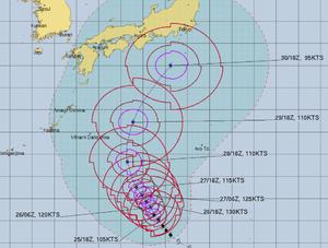 最近のハートレインボー【2021年9月26日】 #もう少しでコロナ緊急事態期間も終了予定 #台風16号