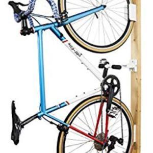 サイクルロッカーという保管方法