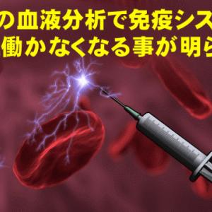「ワクチン集団接種」は犯罪である。ニュルンベルク綱領違反の人体実験の強要。