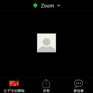 Zoom 参加する手順とビデオ設定・アプリ不要とアプリ利用