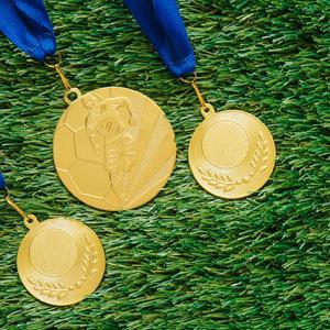 東京オリンピック第1次抽選の追加抽選販売詳細、テニスはなし