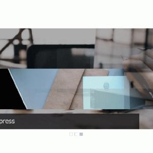 サイトにスライダーを設置するプラグイン「MetaSlider」の使い方