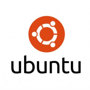 Ubuntuがフリーズしたときの対処法