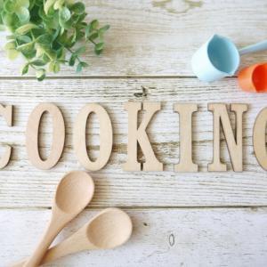 時短料理の本からおすすめレシピ★テレワークで役立つ時短料理10選