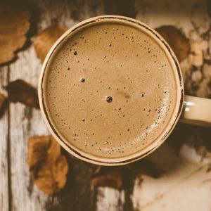 バターコーヒーとは何?バターコーヒーの作り方と美味しく作るポイント