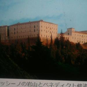 😁修道院の美しさ(3)
