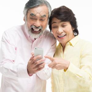 マジか?毎年190万円かけて海外旅行のわけは妻の笑顔が見たかった