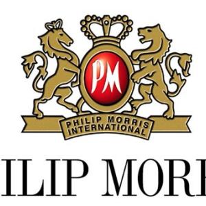 【PM】フィリップモリスが2.6%の増配発表!