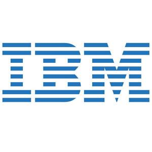 IBM アイ・ビー・エムから配当金【2019.9】