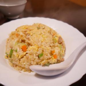 堺筋本町にある台湾料理店『華丸』でせんべろセット+α