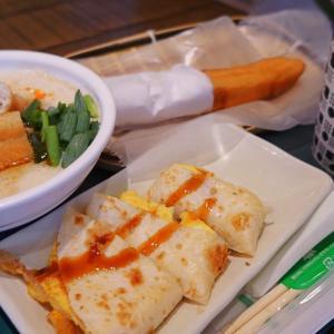 台湾朝食専門店wanna manna(ワナマナ)のメニューを詳しく紹介!南森町の人気店です!
