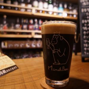 【クラフトビールをハンドポンプで】長堀橋の隠れ家バー『珈琲×麦酒STAND(スタンド)』