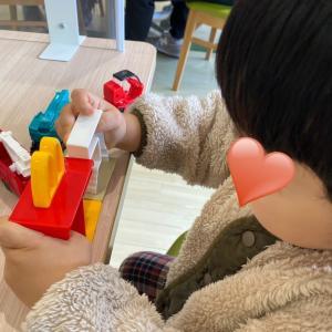 【トミカ】byマクドナルド ハッピーセット2021