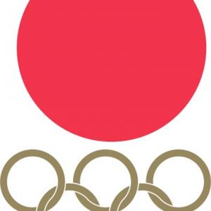 東京オリンピックは必要か?