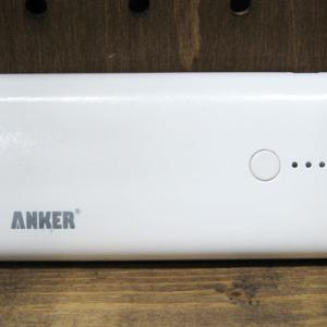 スマホの充電だけじゃない!災害時に役立つモバイルバッテリー