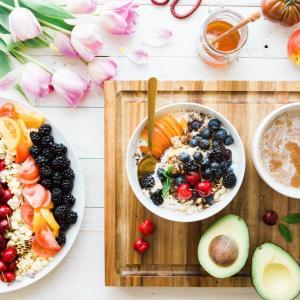 【健康】マイナスの栄養学 - 避けるべき食べ物