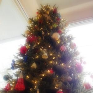 こよいクリスマスライブ