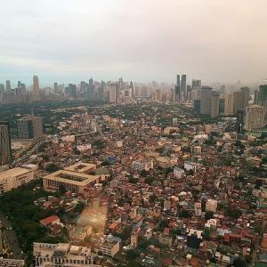 現在のフィリピンはビジネスチャンス!