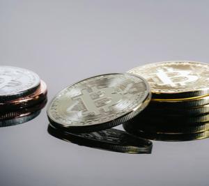 海外FXのXMへbitwallet間の入金、出金手順