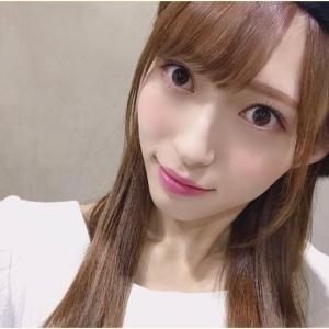 【朗報】秋にも女優デビューの山口真帆さんwww