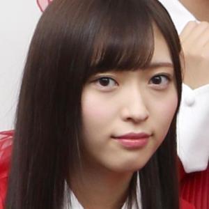 【悲報】元「NGT48」山口真帆暴行裁判で、超人気メンバーの過激写真流出