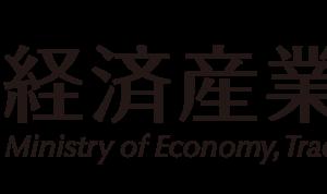 【( ̄ー ̄)ニヤリ】経産省幹部「輸出規制、もっとインパクトのあるものが控えている」wwww