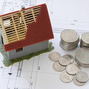 住宅ローンに後悔しない為のたった1つの方法!わが家みたいな失敗例にならないように。