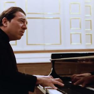 ファジル・サイ渾身のベートーヴェン:ピアノソナタ全集 ♪