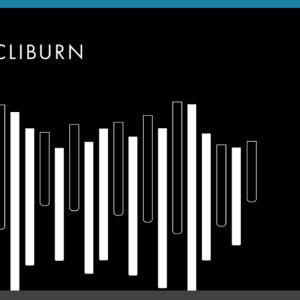 クライバーン国際ピアノコンクールが1年延期! 2021→2022
