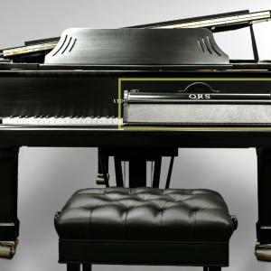 ピアノ鍵盤専用のUV(紫外線)除菌器が発売!