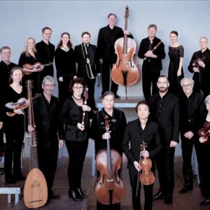 """オランダバッハ協会の""""All of Bach""""プロジェクト:率いるのは佐藤俊介 ♪"""