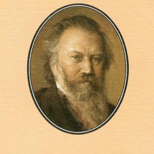 バッハ-ブラームスのシャコンヌは左手のピアノ曲:ソコロフ凄い ♪
