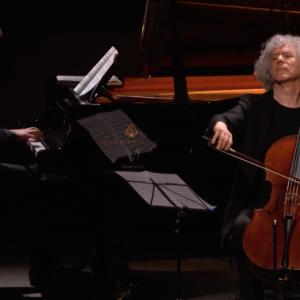 Max Bruch の コル・ニドライ Kol Nidrei ピアノ伴奏版が美しい ♪