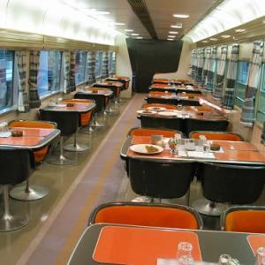 リニア・鉄道館(その2)