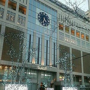 今発表? 都道府県魅力度ランキング 2019